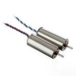 8.5x20mm Motor For Walkera W100s V929 V949 V959 V969 RC Toys & Hobbies