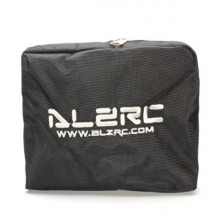 ALZRC RC Helicopter Spare Part Battery Pouch 27x6x21cm HOT2002