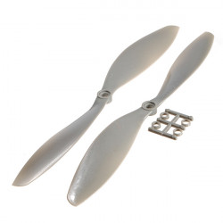 APC 1147 Propeller Rotor för RC Multi-Copter Helikopter Quadcopter