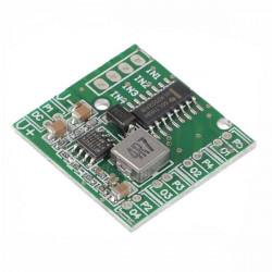 APM2.5 / 2.5.2 APM2.6 APM Indikatorlampa Omräknat Modul för DIY