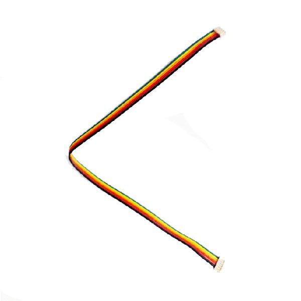 APM 2.5 DF13 Lage Stecker 20cm Flugsteuerungskabel RC Spiele & Hobbies