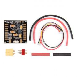 APM FLys Controller Power Distribution Board Integreret Sensor