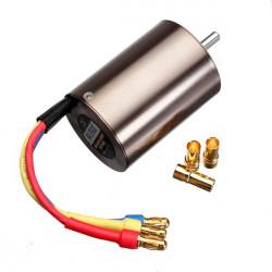 B380S 2838 3500/4300 Brushless Motor For RC Car