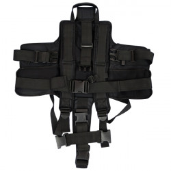 Backpack Adapter Shoulder Strap Belt for DJI Inspire 1 Quadcopter Case