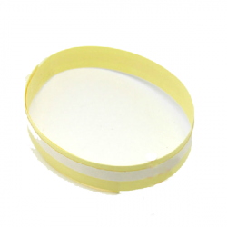Bolt MCPX 1/2 Shark RC Helicopter Canopy Adhesive Tape BOHCNPS-AT