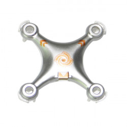 Cheerson CX-10A RC Quadcopter Spare Parts Body Shell