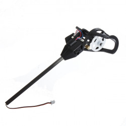 Clockwise Motor Set For V959 V212 V222 RC Quadcopter