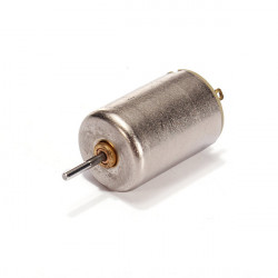 Coreless Motor 10*15mm RC Parts High Quality Assembly Accessories