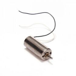 Kärnlös Motor 7 * 16mm RC Delar Hög Kvalitet Församling Modell