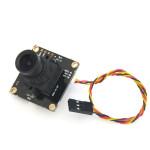 DAL 700TVL FPV HD 1/4'' CMOS Camera Module Wide Angle RC Toys & Hobbies