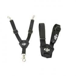 DJI Inspire 1 Transmitter Strap Remote Controller Strap