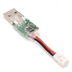 DS-USB-MCP USB Batteriladdare för E-flite Rotor MCP X och MCP X V2
