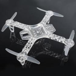 Diatone Spöke 250 V1 FPV250 Quadcopter En Mini Sized Frame Kit