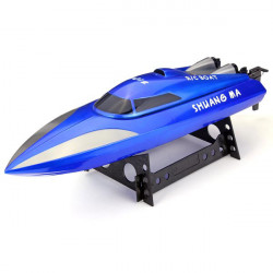 Double Horse 7012 2.4G 4CH High Speed RC Racing Boat