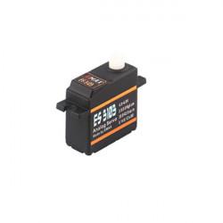 EMAX ES3103 17g Analog Servo für RC Modell