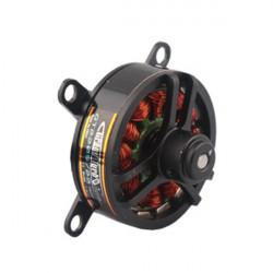 EMAX GT2205 / 22 1660KV Outer Rotor Borstlös Motor för RC Modeller F3P