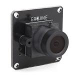 Eachine 700tvl 1/3 Cmos 148 Degree Lens FPV Camera RC Toys & Hobbies