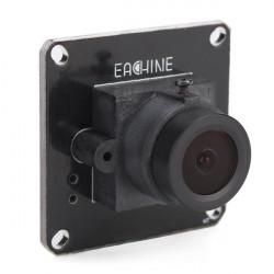 Eachine 700tvl 1/3 CMOS 148 Grad Lins FPV Kamera