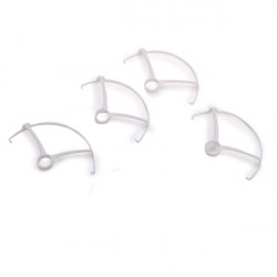 Eachine CG022 Mini RC Quadcopter Spare Parts Protection Cover