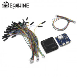 Eachine Mini APM V3.1 Flight Controller GPS-modul