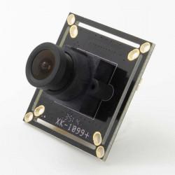 Emax 1/3-inch CMOS PAL / NTSC FPV Video Camera