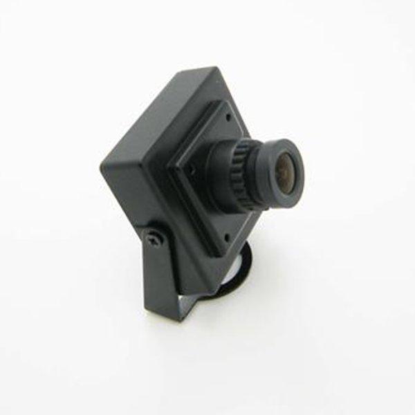 Emax 800TVL PAL/NTSC High Resolution HD FPV Various Focus Board Camera RC Toys & Hobbies