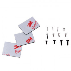 Esky 150 Mini RC Helicopter Accessories Screw Pack
