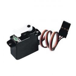 Esky Digital Servo RC Reservdelar 7,5 G för Alla Esky RC Heli 000.155