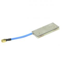 FPVfactory FPV Factory ATA-S 5.8G 12dBi Flat Receiver Antenn