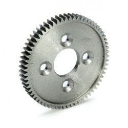 FS Racing 53632/53610 65T Main Gear 1/10 RC Car Spare Parts