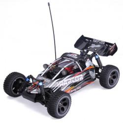 FS Racing 53.632 Borstlös 1/10 4WD EP & BL BAJA Buggy RTR