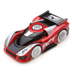 FY350 Wall Racer Electrical RC Wall Climber Car
