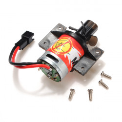 Feilun FT007 Remote Control RC Boat Spare Parts Motor FT007-04