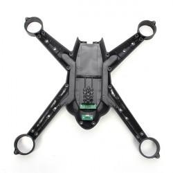 Fliegende 3D X8 FY X8 002 Bottom Körper Shell Cover für RC Quadcopter