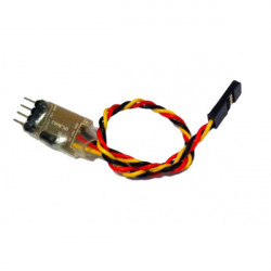 FrSky Smart Port Converter Cable SPC