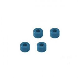 GAUI NX4 Damper Rubber Hardness 85 G-313700