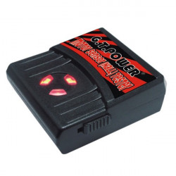 G.T.Power Motor Sensor Hall Tester für RC Auto