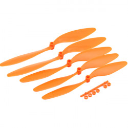 GWS EP 9047 8043 1047 Propeller High Efficiency Slow Fly Prop