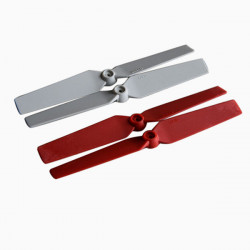Gemfan QX3D Propellers For Blade 200QX Quadcopter
