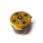 Gimbal Borstlös Motor 2208 Lämplig för Gopro Gimbal Radiostyrt