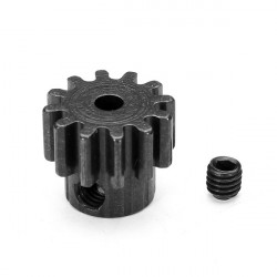 HQ 731/732/733/734 1:16 Gear Set  M0468 RC Spare Parts