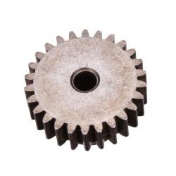 HSP 1/10 Teile 26T Metal Gear Motor Getriebe 11184/11189/11176/11181/11180