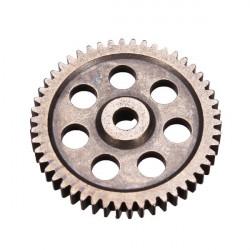 HSP 1/16 RC Bil 50T Metall Växel 18250/28007 18220/28014