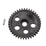 HSP 94122/94123 Main Gear 39T 1.10 RC Car Spar Teile RC Spiele & Hobbies