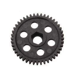HSP 94122/94123 Main Gear 44T 1:10 RC Car Spar Parts