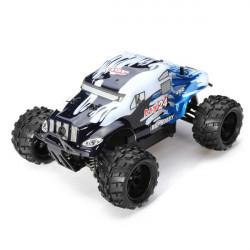 HSP 94246 1/24 2.4G 4WD Fjernstyret Monster Truck