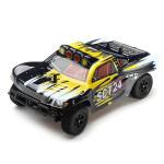 HSP 94.247 1/24 RC Mini Short Course Truck Radiostyrt