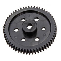 HSP 94480 1/24 Gear 54T RC Off-road Mini Climber/Crawler Parts 48012