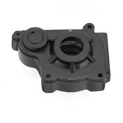 HSP 94480 1/24 Getriebe RC Offroad Mini Climber / Crawler Parts 48016