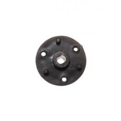 HSP 94480 1/24 Gear Mounts+M2 Nut Climber/Crawler Parts 48015